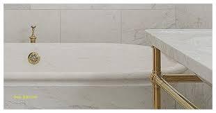 Unclog Bathtub Drain Home Remedy Bathroom Sink Faucets Luxury Home Remedies For Clogged Bathroom