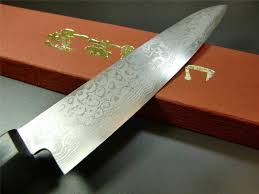 cold steel kitchen knives japanese kitchen knife damascus vg10 stainless steel petty knife