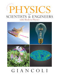 modification si e social sci giancoli physics for scientists engineers with modern physics