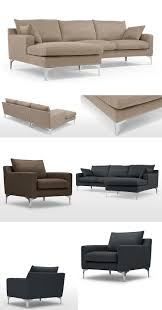 Modern Sofa Set Designs Prices Modern Latest Corner Sofa Set Designs And Prices Buy Latest