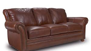 Sofas Made In North Carolina Furniture Cococo Custom Chesterfield Leather Tufted Sofas Made