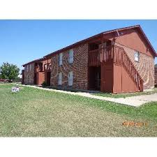 apartment unit a at 912 isbell road fort worth tx 76114 hotpads