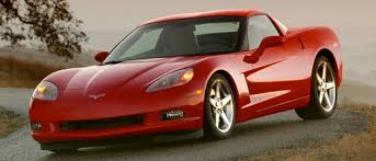 how much to rent a corvette for a day offering chevrolet corvette rental