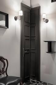 Doors Design Lsn News Off The Door Design Walls Are Doors At A New Mental