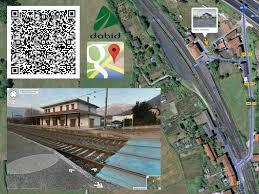Spain Google Maps by Elevation Of Atez Navarre Spain Maplogs
