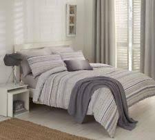 Beige Bedding Sets Beige Bedding Sets And Duvet Covers For Children Ebay