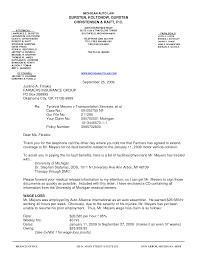 best photos of sample demand letter insurance claim insurance