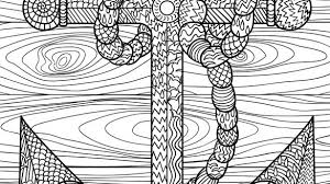 crazy frog coloring page crazy coloring pages just colorings ribsvigyapan com crazy frog