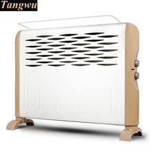 Electric Bathroom Heater by Popular Portable Blower Heater Buy Cheap Portable Blower Heater
