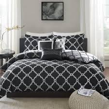 duvet cover sets u0026 bed covers you u0027ll love wayfair