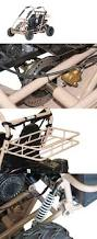 best 25 go kart engines ideas on pinterest go kart chassis go