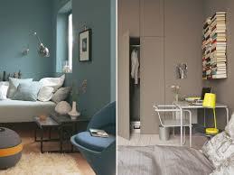 Schlafzimmer Ideen Einrichtung Best Wohn Schlafzimmer Gestalten Gallery Simology Us Simology Us
