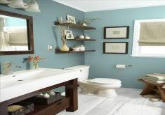 paint color ideas for small bathroom small bathroom paint color ideas home design ideas and inspiration