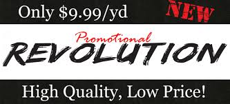 Keystone Upholstery Supplies Dlt Upholstery Supply Wholesale Upholstery Distributors