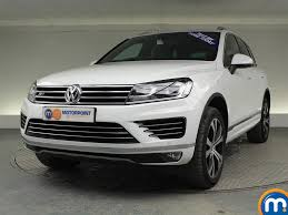 used volkswagen touareg cars for sale in cardiff bay cardiff