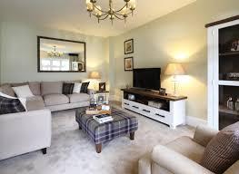 redrow oxford floor plan st nicholas mews basildon new 3 4 u0026 5 bedroom homes in