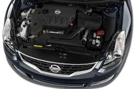 nissan altima z5s used 2012 nissan altima reviews and rating motor trend