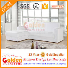 New Modern Sofa Designs 2016 New L Shaped Sofa Designs New L Shaped Sofa Designs Suppliers And