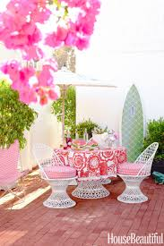 Berger Home Decor by Pink Rooms Ideas For Pink Room Decor And Designs