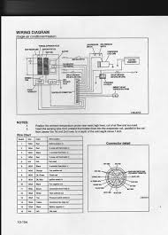 marvellous 2012 thomas bus wiring schematics images wiring