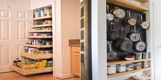 rangement de cuisine 14 idées de rangement pour gagner de l espace dans une cuisine