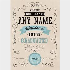 graduation cards extraordinary rustic graduation cards paper effect majestic design