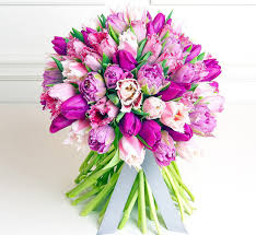 Mothers Day Flowers Mother U0027s Day Flowers 10 Perfect Bouquets To Get For Your Mum This