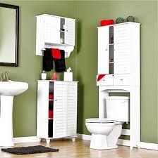 pleasing bathroom furniture for small spaces spectacular bathroom