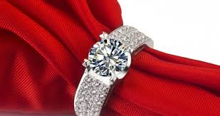 cartier engagement ring price ring wondrous cost of 1 carat cartier ring praiseworthy