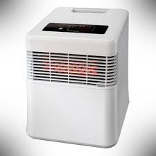 bedrooms home heating cheap electric heaters large space heaters full size of bedrooms home heating cheap electric heaters large space heaters electric space heaters large size of bedrooms home heating cheap electric