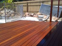 coating decks everything you need to know about applying decking