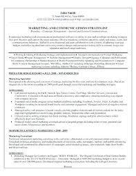 real estate resume templates real estate resume objective unique real estate resume for