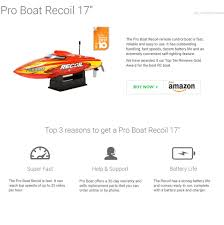 Radio Control Model Boat Magazine The Best Remote Control Boats Top Ten Reviews