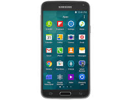 samsung android samsung galaxy s5 problems after android 5 0 lollipop update and