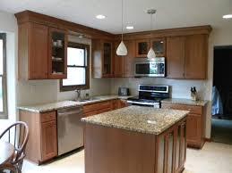Kitchen Craft Design Kitchen Cabinets 15 Wonderful Cabinets From Kitchen Craft
