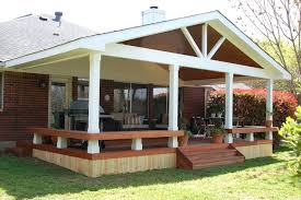 Covered Porch Plans Patio Ideas Patio Good Patio Covers Patio Enclosures In Covered