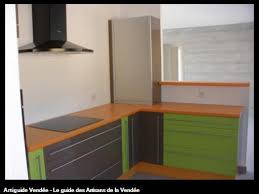 meuble rideau cuisine cuisine meuble rideau cheap meuble de cuisine porte rideau ikea