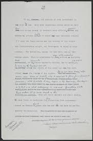best paper editing websites best descriptive essay ghostwriting