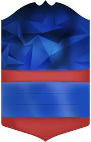 fifa 16 custom player card creator wefut fifa