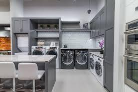 your home design center colorado springs home allied kitchen u0026 bath