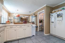 signature custom home painting home interior painting mckinney tx