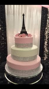 Eiffel Tower Comforter Glamorous Eiffel Tower Cake U2026 Pinteres U2026