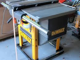 dewalt table saw dw746 dewalt table saws 100 dewalt table saw dwe7480 dewalt 15 amp 10 in