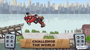 download game hill climb racing mod apk unlimited fuel hill climb racing 2 v0 99 0 apk download hack mod noobdownload com