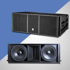 Speaker Design by Speaker Voice Coil Design Speaker Voice Coil Design Suppliers And