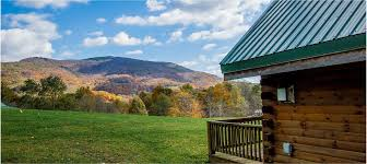 Anchor Motel And Cottages by Honeymoon Cabin Rentals Wv Romantic Getaway In West Virginia