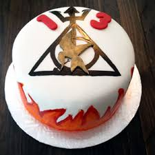 birthday cakes u2014 rainy cakes