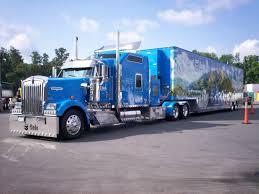 kenworth truck colors like progressive truck driving www facebook com