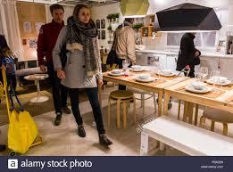 kitchen furniture shopping shopping in modern diy housewares