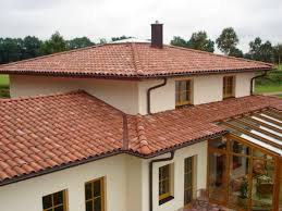 Different Types Of Home Designs Home Roof Design Home Innovation House Roof Design House Roof